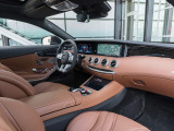 mercedes-s65-coupe-cabr-2018-7