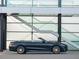 mercedes-s65-coupe-cabr-2018-9