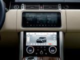 Два экрана мультимедийной системы Touch Pro Duo