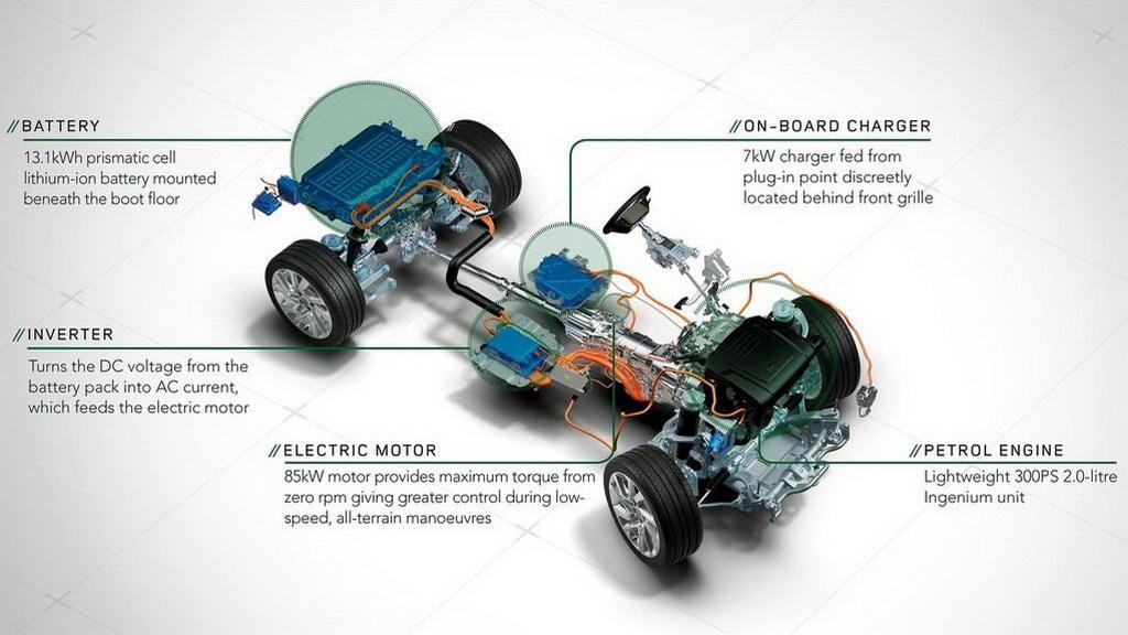 lr-range-rover-sport-7