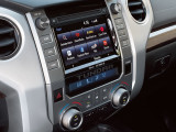 Мультимедиа система Entune Premium Audio