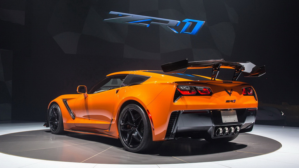 chevrolet-corvette-zr1-2018-2