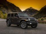 jeep-wrangler-2018-5