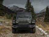 jeep-wrangler-2018-6