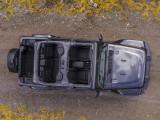 jeep-wrangler-2018-8
