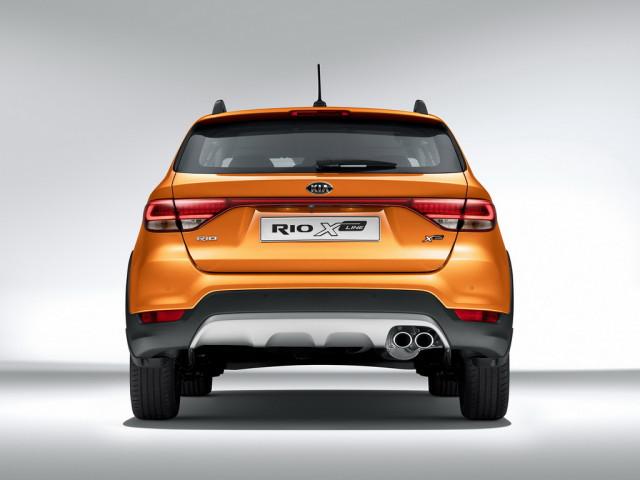 kia-rio-x-line-sunset-orange-4