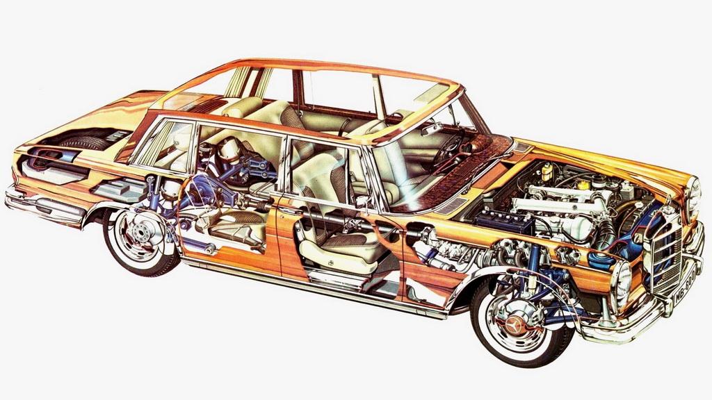 mercedes-benz-600-w100-4