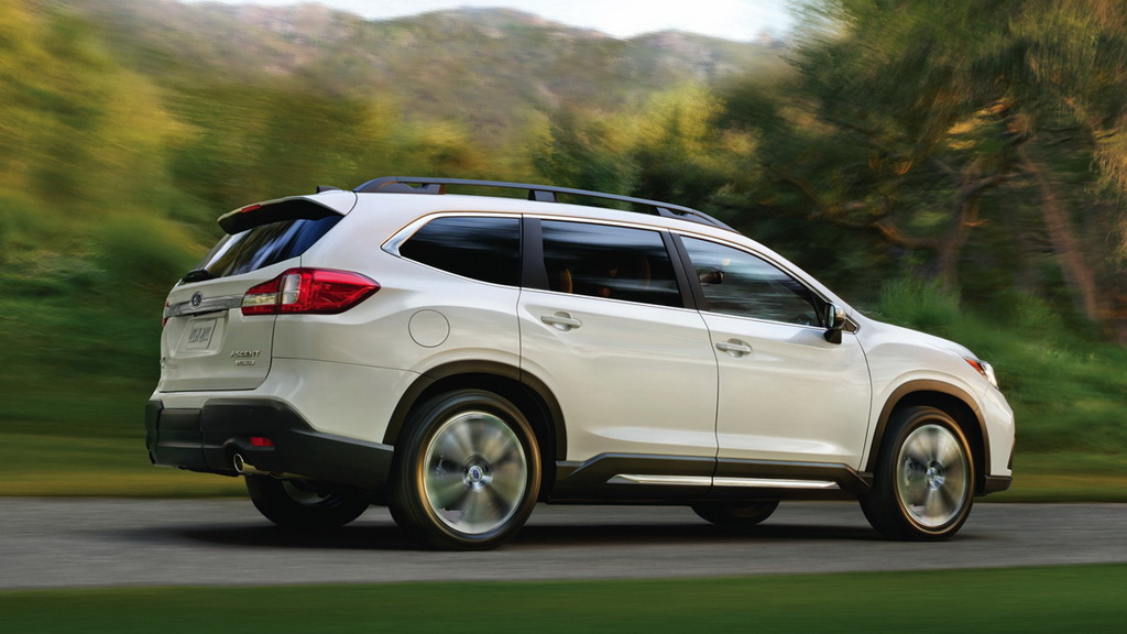 subaru-ascent-2019-2