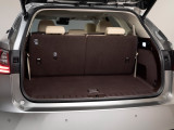 Багажник раскладка 1