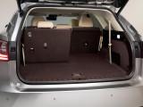 Багажник раскладка 2