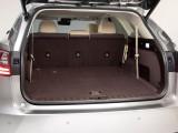 Багажник раскладка 3