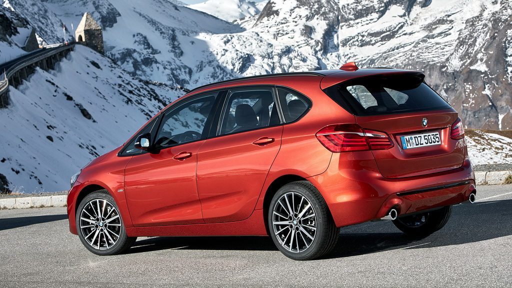 bmw-2-series-active-gran-tourer-2018-3