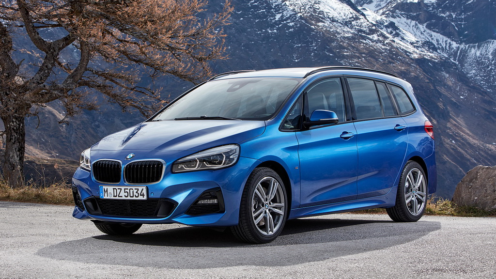 bmw-2-series-active-gran-tourer-2018-4