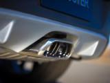 Выхлопная труба Hyundai Veloster