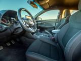 Салон Hyundai Veloster фото