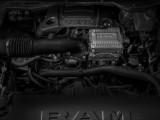 Мотор V8 5.7 Hemi