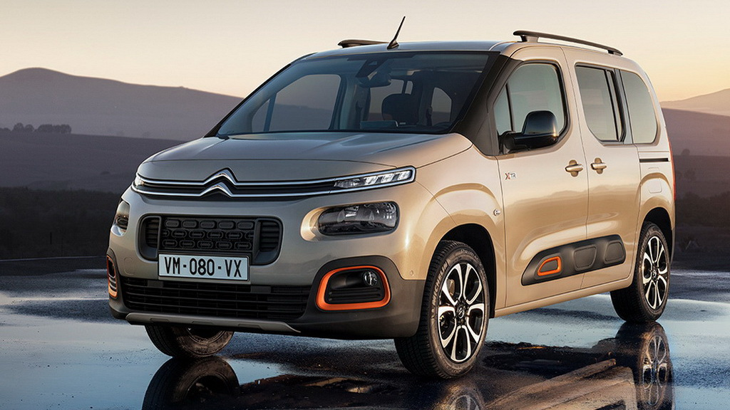 citroen-berlingo-2019-1