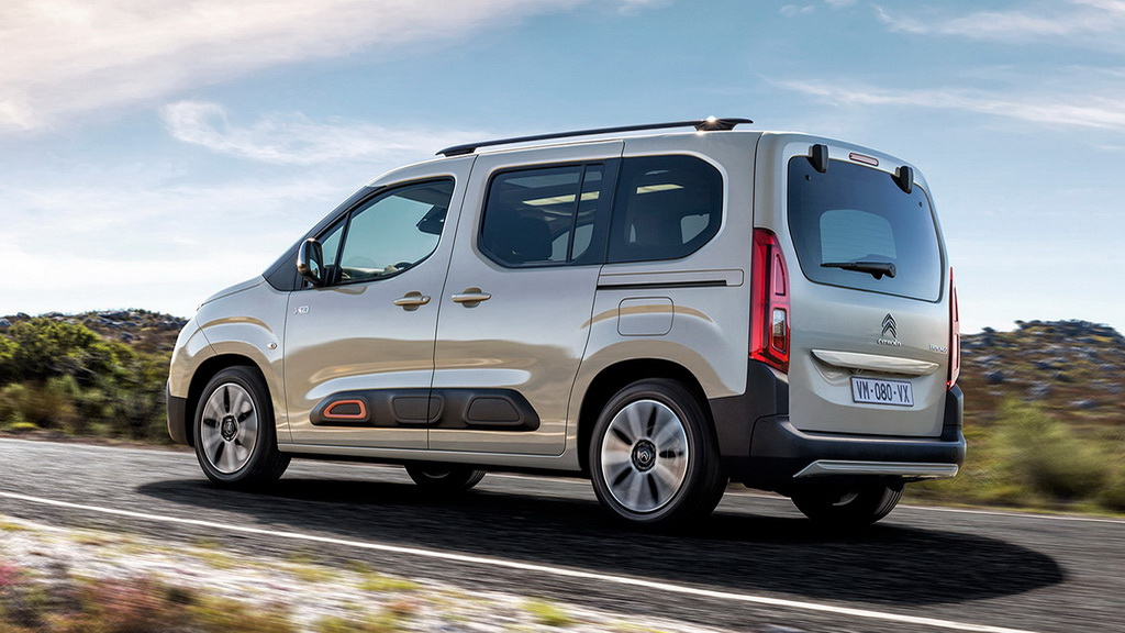 citroen-berlingo-2019-2