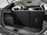 Багажник Ford Ka plus