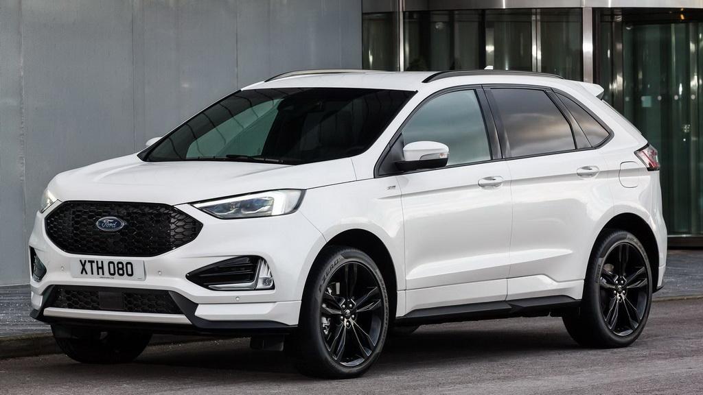 ford-edge-2019-1