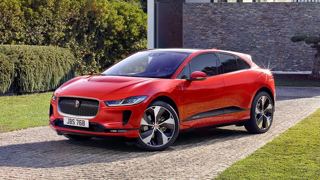 jaguar-i-pace-2019-1