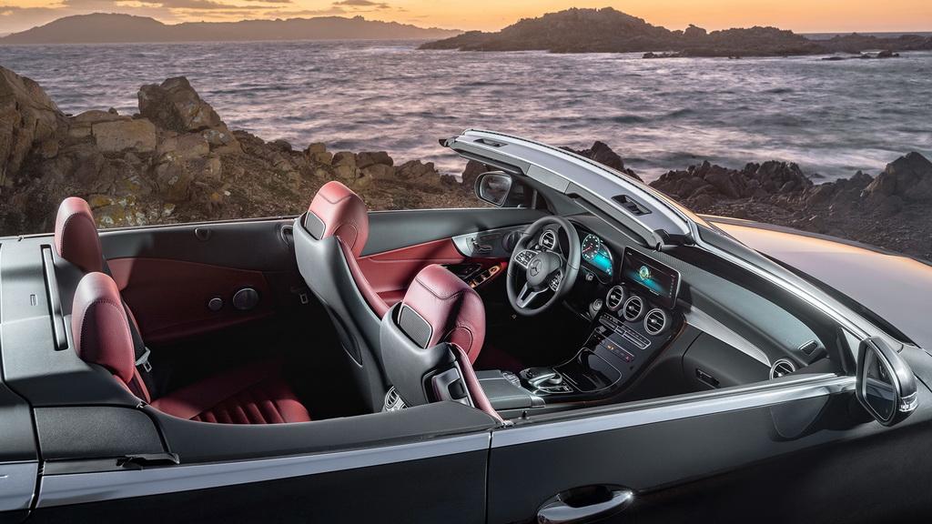 mercedes-c-class-cabriolet-2019-3