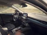 Интерьер Форд Фокус 4 фото