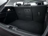 Багажник Форд Фокус 4