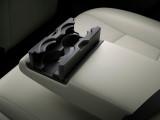 Подлокотник на заднем ряду - фото 1