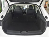 Багажник Borgward BX6