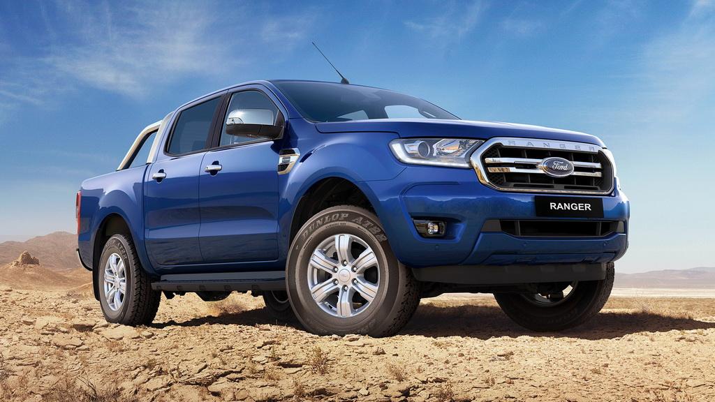 ford-ranger-2019-1
