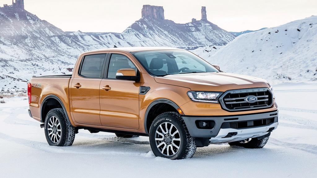 ford-ranger-2019-2