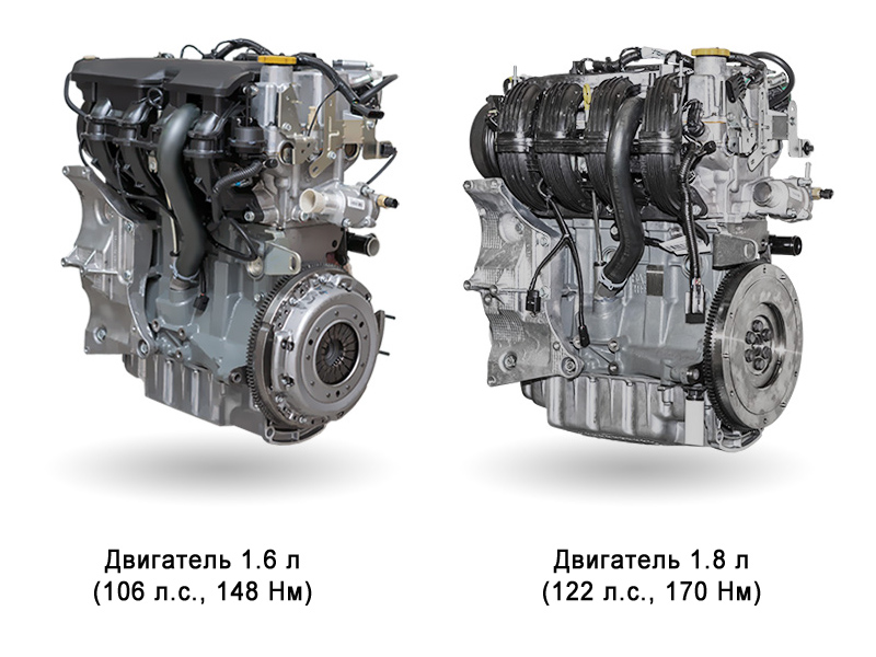 lada-xray-engines