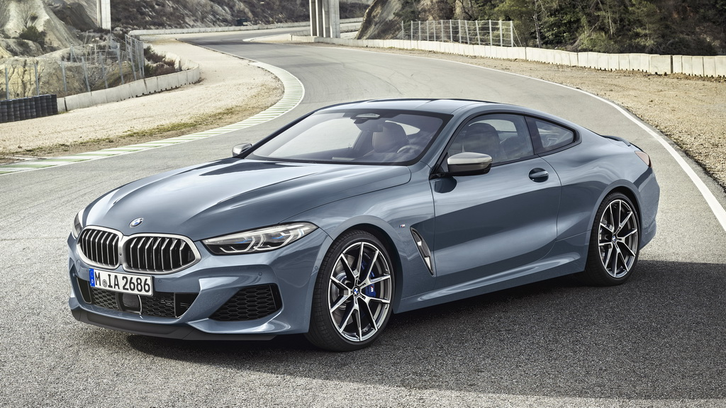 bmw-8-series-coupe-2019-1