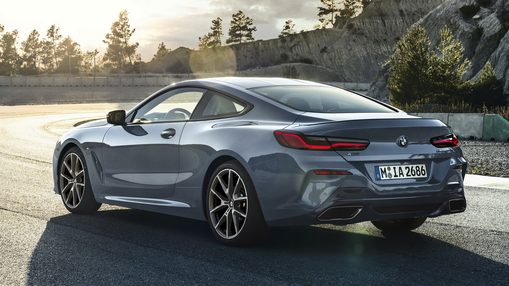 bmw-8-series-coupe-2019-2