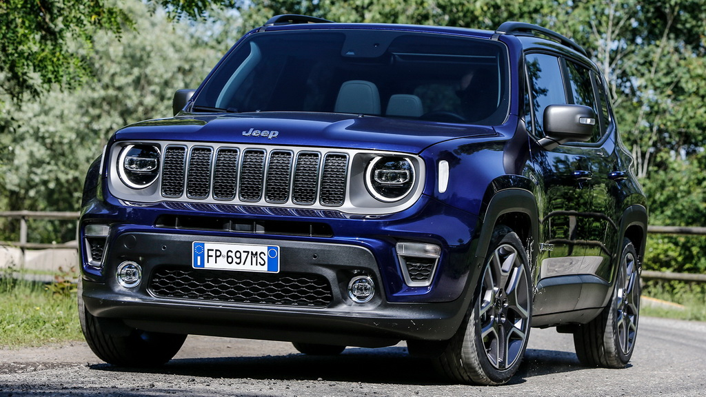 jeep-renegade-2019-1