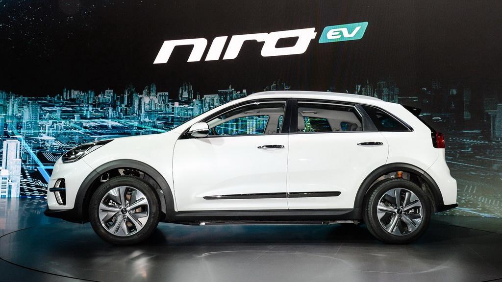 kia-niro-ev-2019-4