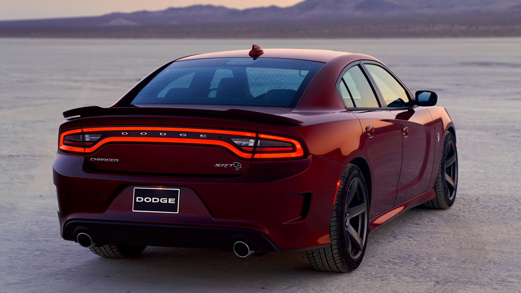 dodge-charger-2019-2