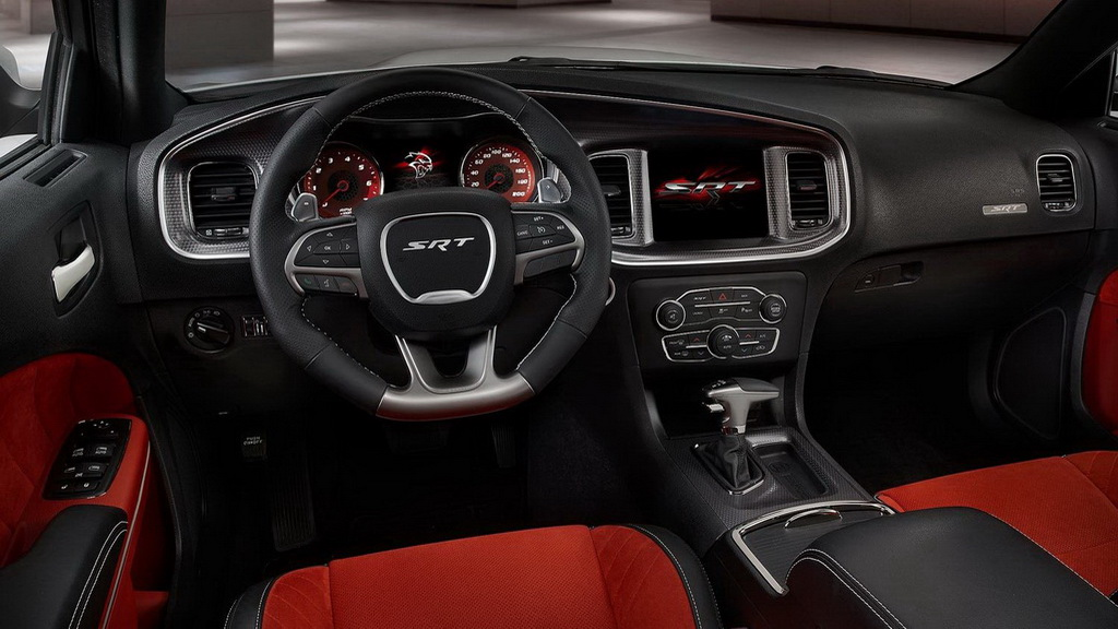 dodge-charger-2019-3