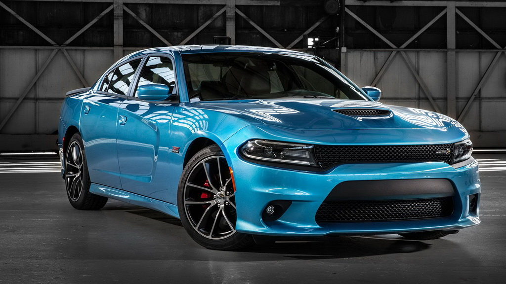 dodge-charger-2019-5