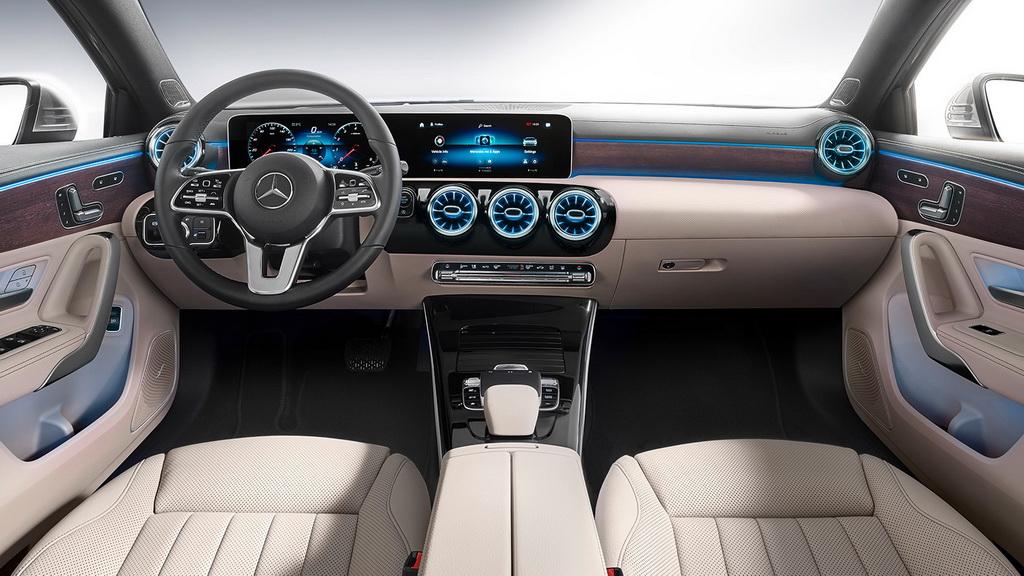 mercedes-a-class-sedan-2019-4