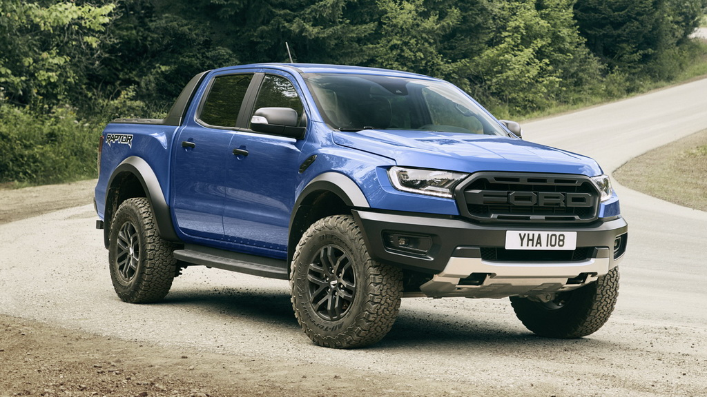 ford-ranger-raptor-2019-1