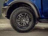 Внедорожные шины