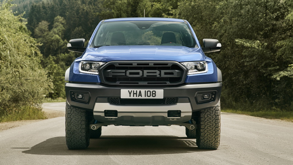 ford-ranger-raptor-2019-2