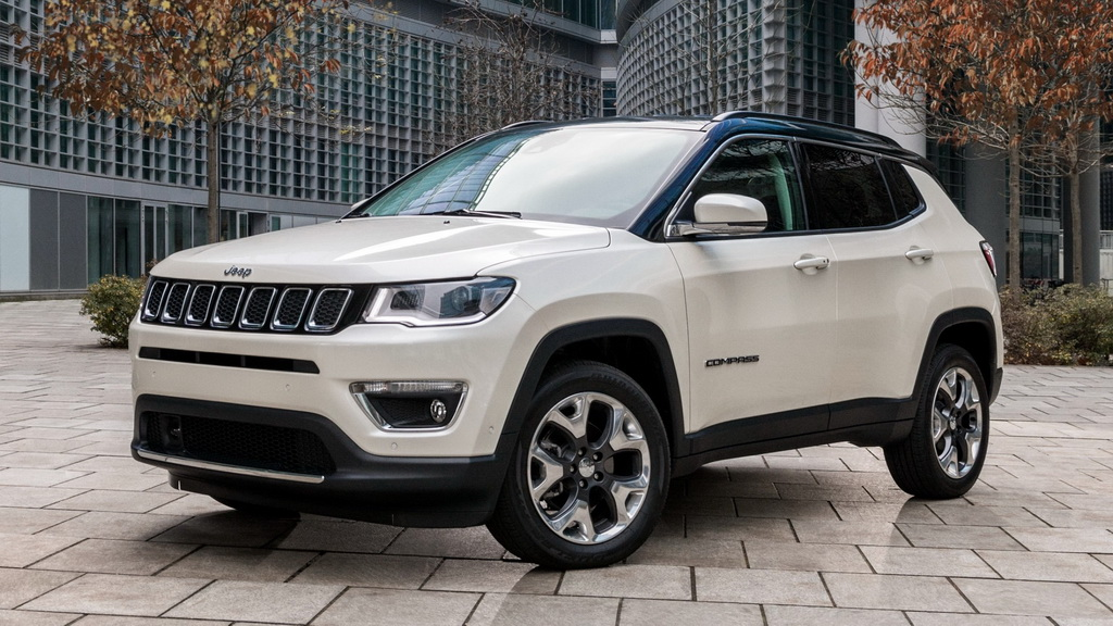 jeep-compass-2018-1