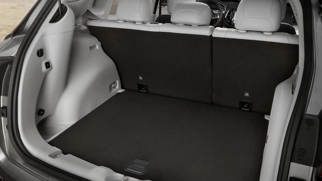 jeep-compass-2018-11