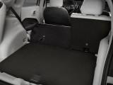 Багажник нового Джип Компас