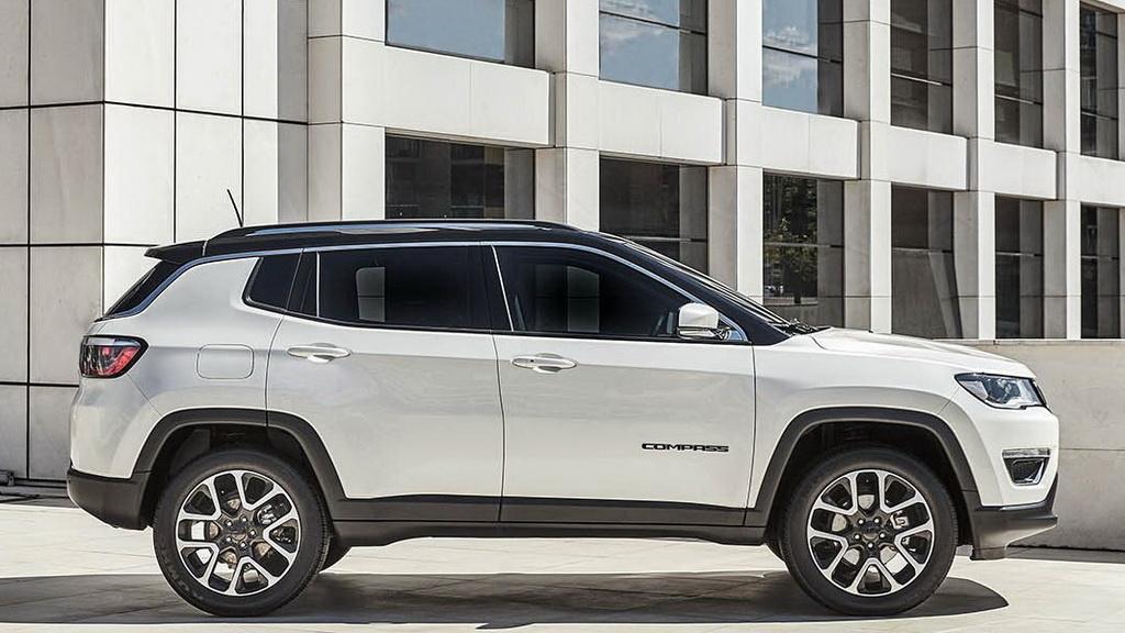jeep-compass-2018-3
