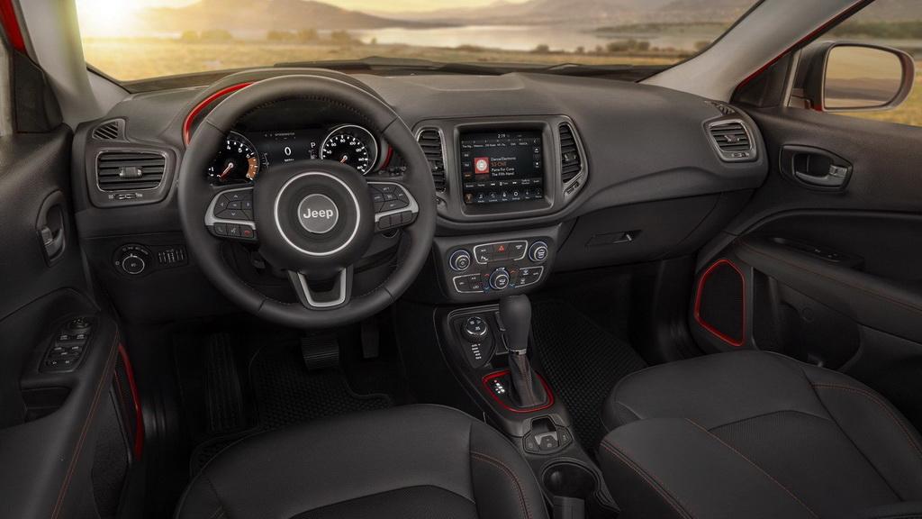 jeep-compass-2018-6