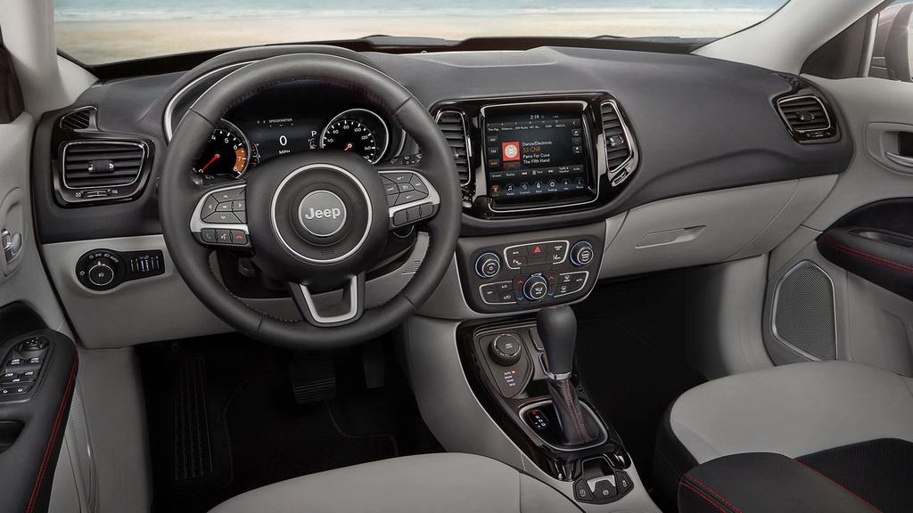 jeep-compass-2018-7